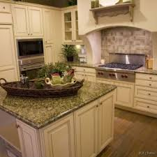 tag for kitchen color ideas with antique white cabinets finding