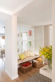 diez cosas para evitar en el salón ikea cortinas recibidores y pasillos buenas ideas para decorarlos y aprovecharlos