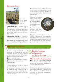 chambre d agriculture 71 guide technique viticulture durable de bourgogne by chambre d