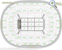 Metro Arena Floor Plan by Seats For Adele S Sold Out Performance At London S O2 Arena Had Price