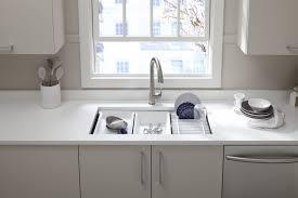 Moen Undermount Kitchen Sinks - kitchen awesome kohler undermount sinks undermount sink kohler