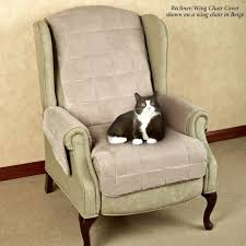 pet chair covers furniture pet covers for sofa lovely covers leather