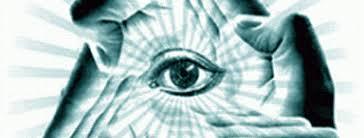 iris illuminati illuminating the illuminati how do 6th graders about this