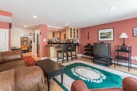 2 Bedrooms Apartment For Rent Cheap 2 Bedroom Boston Apartments For Rent From 600 Boston Ma