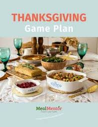 you re invited to the ultimate plant based thanksgiving vegan