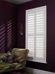 blinds dublin window venetian wooden blinds u0026 plantation shutters