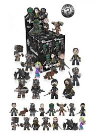 Lol Blind Mystery Minis Blind Box Best Of Bethesda Series 1 Pack Www