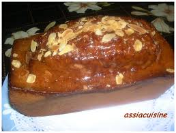 cuisine de assia cake les recettes de assia