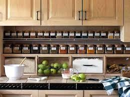 kitchen cabinet spice racks cabinet pull dimensions cabinet spice storage interesting kitchen
