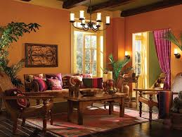 Best Living Room Images On Pinterest Colours Living Room - Family room colors for the walls