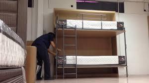 loft beds cool bed 132 bunk loft bed plans kids bedroom
