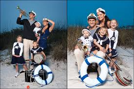 Family Photographers Family Photography Sarasota Fl Naples Florida Wedding