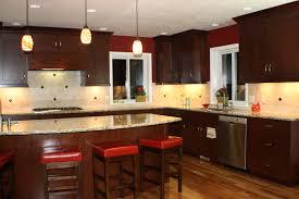kitchens by design boise custom kitchen remodeling contractor boise idaho renaissance
