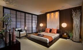chambre style asiatique décoration chambre style asiatique 37 creteil salon du cheval