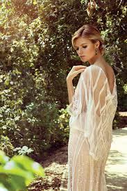 california beautiful dreamer 8 truly romantic wedding dresses