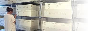 wedding dress storage wedding dress storage secure and safe wooven