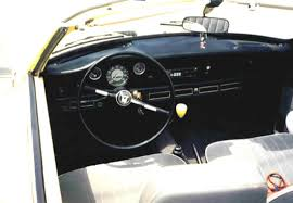 1974 karmann ghia air conditioning for your classic vw beetle bus super beetle
