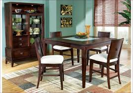 dining room history of rooms to go rooms to go labor day sale