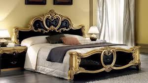 black and gold bedroom furniture marvelous black and gold bedroom black and gold bedroom furniture gold and black bedrooms youtube home pictures