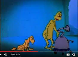 grinch and max dr seuss wiki fandom powered by wikia