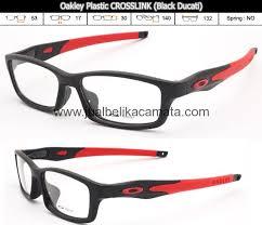 Jual Murah jual frame kacamata levis kw murah jual kacamata oakley