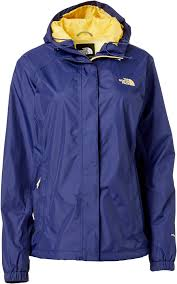 the north face women s stinson rain jacket dick s sporting goods