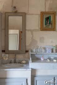 Lavabo Retro Porcher by The 25 Best Lavabo Ancien Ideas On Pinterest Salles De Bains