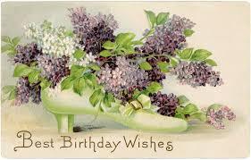 halloween birthday ecards free birthday free vintage illustrations