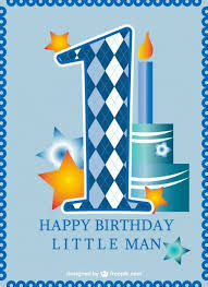 superb first birthday card online best birthday quotes wishes