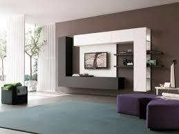 1000 ideas about tv wall units on pinterest tv walls wall modern