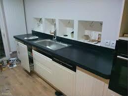 prix béton ciré plan de travail cuisine beton sol cuisine sol cuisine sol beton cire cuisine prix