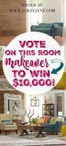 La Z Boy Bedroom Furniture by Best 10 La Z Boy Ideas On Pinterest Z Boys Lazy Boy Chair And