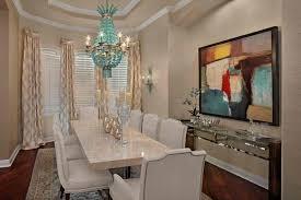 granite table tops for sale interior exquisite granite top table 28 5 casey key granite top