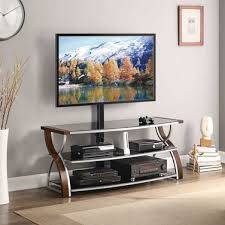 tv lift cabinet costco costco tv stands tv lift cabinet cheap best good ornament design