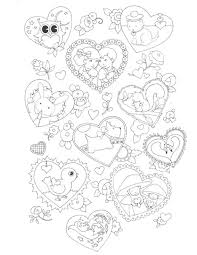 100 spongebob valentine coloring pages day coloring pages games