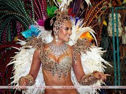 carnival brazil costumes 41 best samba 2014 images on carnival costumes