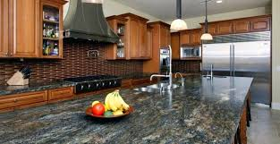 kitchen island price 10 foot kitchen countertops medium size of and white kitchen ideas