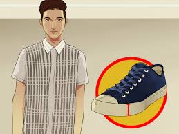 how to date a that is taller than you 7 steps