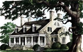 floor plans with detached garage uncategorized southern house plans with detached garage home