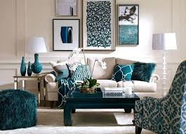 living room decor ideas best images about turquoise room