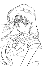 mars011 jpg 1200 1818 coloring pages sailor