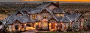 custom built homes com building yourself custom made home newly renovated homes can kaf