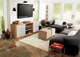 Apartment Setup Ideas Apartments Large Wall For Living Rooms Ideas Inspiration