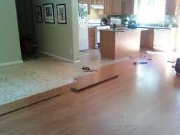 Congoleum Laminate Flooring Flooring Installations Davids Floors
