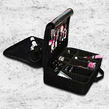 Vanity Box Makeup Artistry Online Get Cheap Makeup Artist Bag Case Aliexpress Com Alibaba