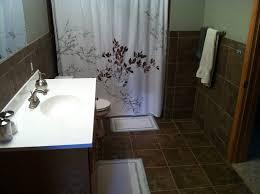 Bathroom Tile Installers Bathroom Tile Installation Touchdown Tile