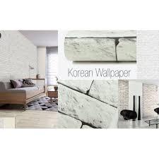 100 korean wallpaper home decor 25 modern dining room