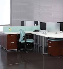 office benching systems epic benching systems open plan workspace by national office