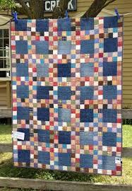 Ideas Design For Colorful Quilts Concept 25 Unique Memory Quilts Ideas On Pinterest Shirt Quilts Quilt