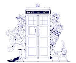 doctor who wallpaper 1120x918 id 4962 wallpapervortex com